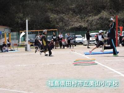 目指せ東京オリンピック3
